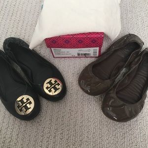 Tory Burch bundle size 7